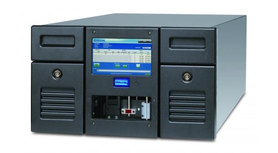 RLS 8350